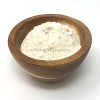 Aloe vera leaf organic botanical extract powder  natural detox mask 8 oz