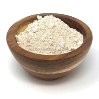 Australian beige clay organic face mask exfoliating detox skin treatment 8 oz