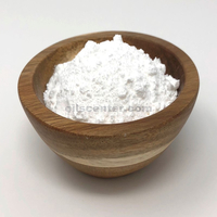 Castor organic botanical extract diy powder raw natural material 1 oz