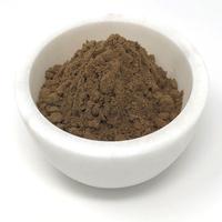 Chia seeds organic botanical extract diy powder raw natural antioxidant 1 oz