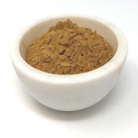 Honeysuckle flower organic botanical extract diy raw natural powder 8 oz