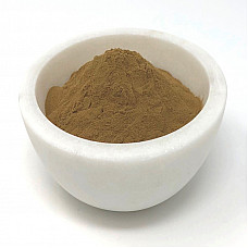 Licorice root organic botanical extract diy antioxidant powder 1 oz