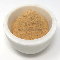 Maca root organic botanical extract diy natural antioxidant powder 1 oz