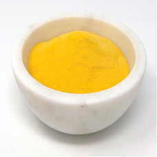 Mango organic fruit extract diy natural antioxidant clear skin powder 1 oz