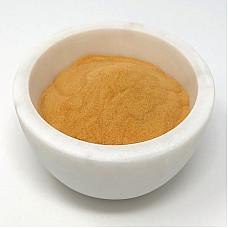 Papaya / papain organic fruit extract diy natural antioxidant powder 1 oz