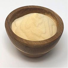 Pineapple organic fruit extract diy natural antioxidant powder 1 oz