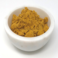 Sea buckthorn organic botanical extract diy berry powder raw antioxidant 16 oz