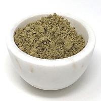 Seaweed spirulina organic botanical extract diy natural material powder 16 oz
