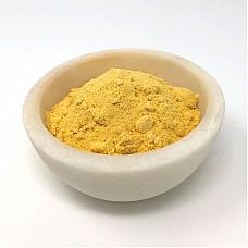 Soy lecithin organic botanical extract diy powder raw natural material 1 oz