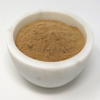 Sunflower organic botanical extract diy raw natural antioxidant powder 8 oz