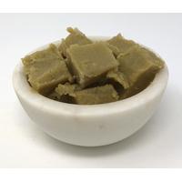 Mimosa / acacia organic floral wax natural 100% pure 2 oz