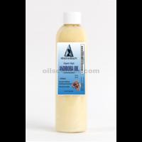 Andiroba seed oil unrefined virgin organic by h&b oils center cold pressed 8 oz