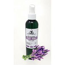 Lavender hydrosol organic floral water 100% pure natural spray 8 oz