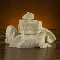 Cocoa / cacao / cacao butter organic unrefined raw fresh pure natural 10 lb