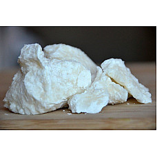 Kokum butter refined organic natural raw prime fresh 100% pure 10 lb