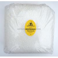 Emulsifying wax nf polysorbate 60 pure polawax 5 lb
